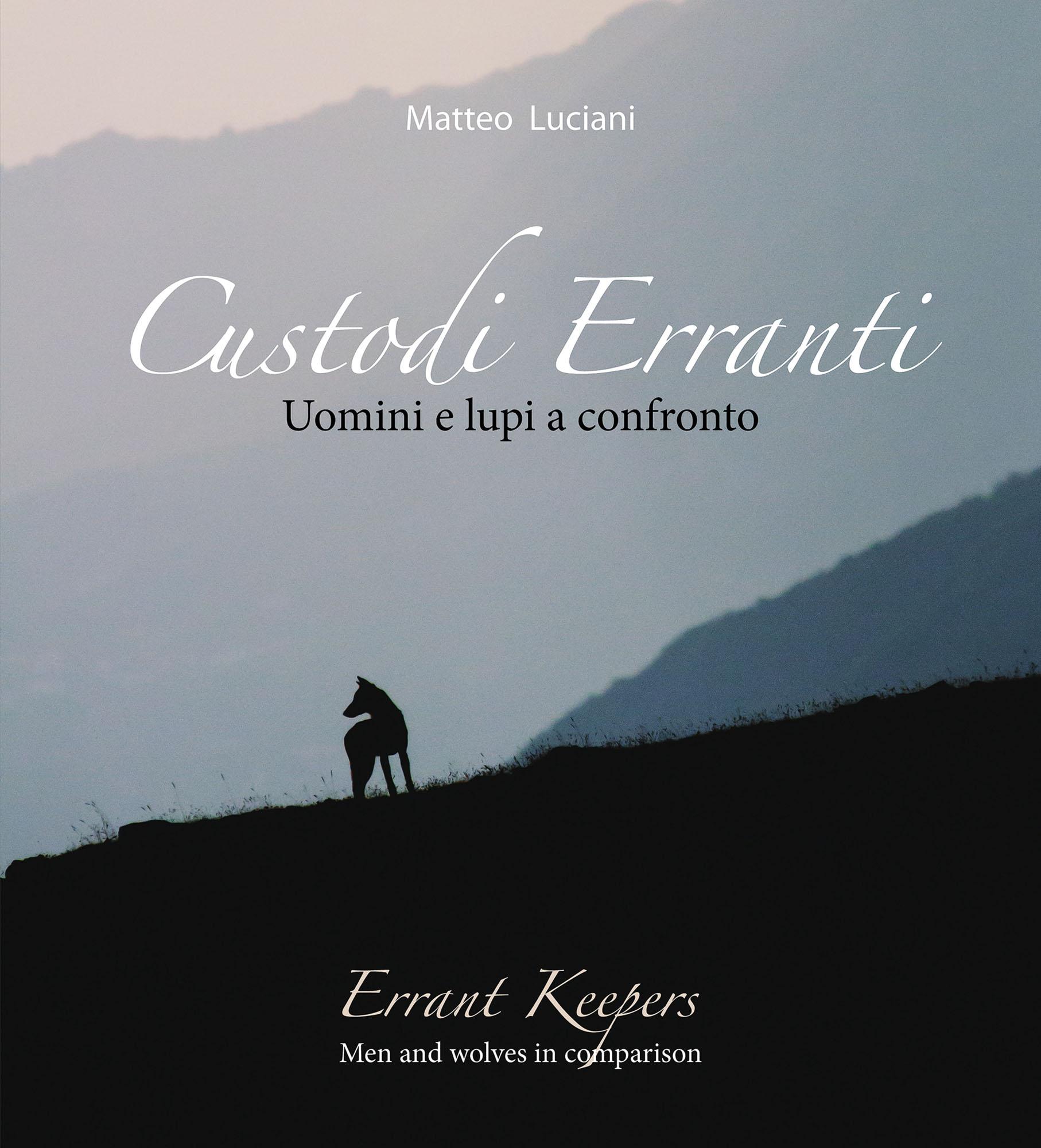 https://www.matteoluciani.com