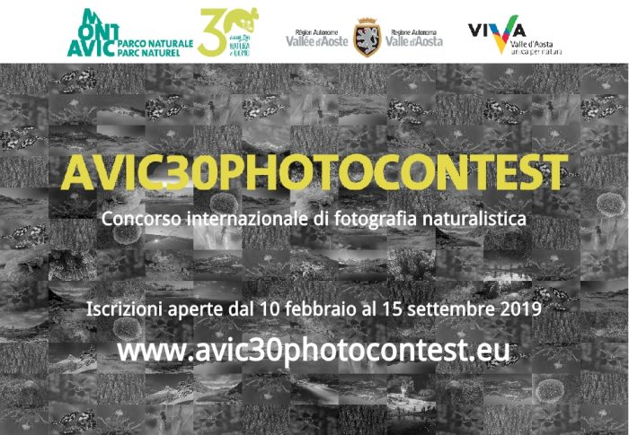 avic30photocontest